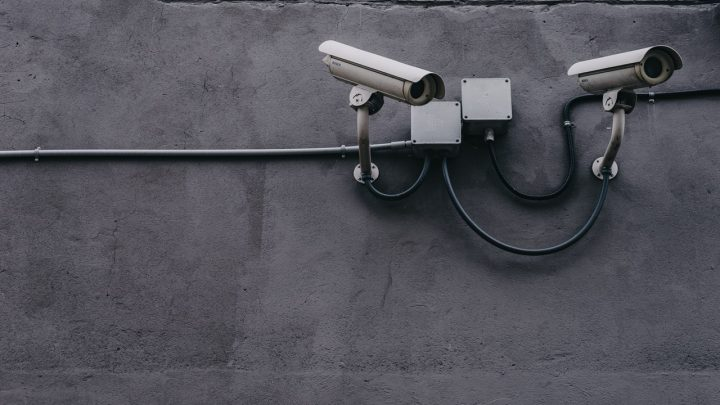 How Technology Can Impact Your Home Security