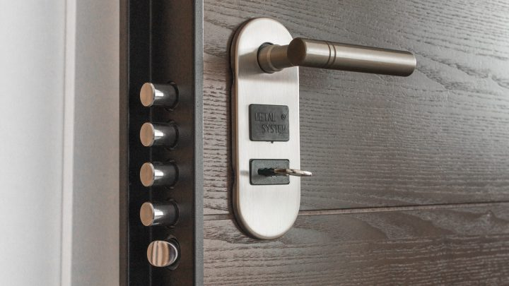 Home Security Systems – Alarm and Protect Your Home