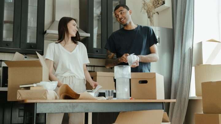 How Has Technology Changed How We Buy and Sell Property in 2021?